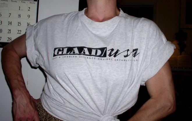 Glaad1