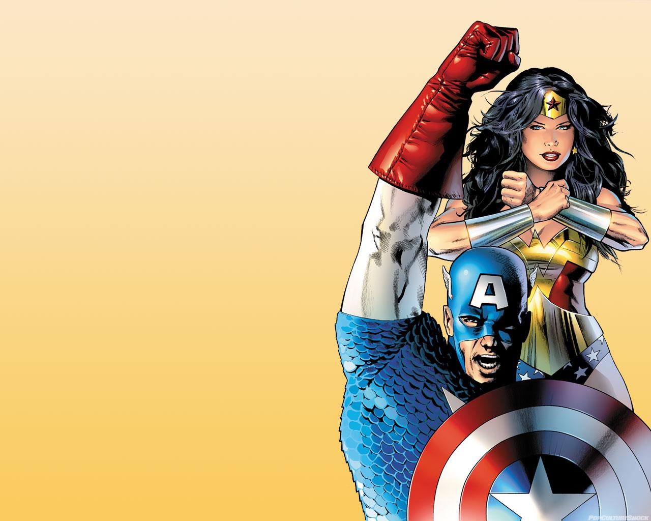 https://sledpress.files.wordpress.com/2011/08/captain-america-wonder-woman_2_.jpg