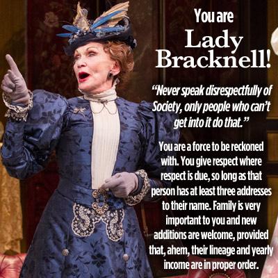 Bracknell